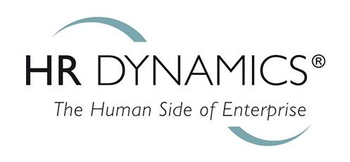 HR DYNAMICS